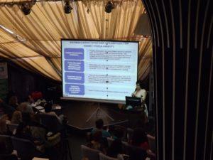 Надлежащая фармацевтическая практика. Имплементация протоколов провизора/фармацевта (выездной формат) 9 июня 2017 г. Харьков