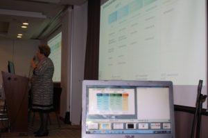 Надлежащая фармацевтическая практика. Имплементация протоколов провизора/фармацевта (выездной формат) 7 апреля 2017 г. Запорожье