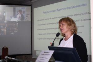 Здоровье ребенка в современном мире 26 мая 2017 г. Киев — Ивано-Франковск — Ужгород