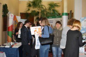 Проблемы и перспективы современной педиатрии (выездной формат) 3 марта 2017 г. Киев