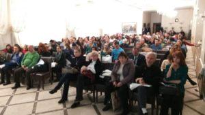 Рациональное использование антибиотиков в современном мире 29 марта 2018 г. Киев — Львов — Луцк — Ровно