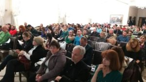 Имплементация международных протоколов в педиатрическую практику 28 марта 2018 г. Киев — Львов — Луцк