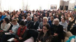 Имплементация международных протоколов в стоматологическую практику 30 марта 2018 г. Киев — Львов — Луцк