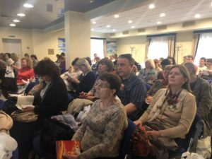 Имплементация международных протоколов в педиатрическую практику 25 апреля 2018 г. Киев — Дн�