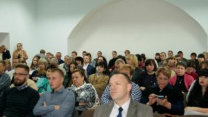 Имплементация международных протоколов в стоматологическую практику 28 сентября 2018 г. Киев — Житомир — Винница