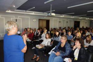 Надлежащая фармацевтическая практика. Имплементация протоколов провизора/фармацевта 21 сентября 2018 г. Львов