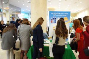 Рациональная фармакология в педиатрии при коморбидных состояниях (выездной формат) 5 октября 2018 г. Ивано-Франковск