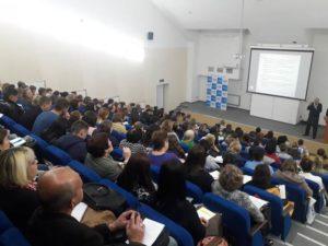 Рациональная фармакология в педиатрии при коморбидных состояниях (выездной формат) 31 октября 2018 г. Запорожье