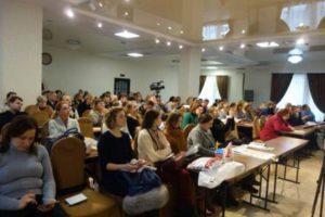 Імплементація міжнародних протоколів у стоматологічну практику 7 грудня 2018 р. Київ — Одеса — Миколаїв