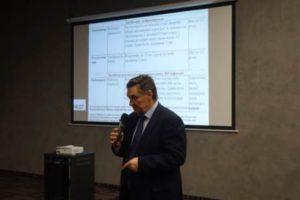 Раціональна фармакологія у педіатрії при коморбідних станах (виїзний формат) 11 грудня 2018 р. Київ