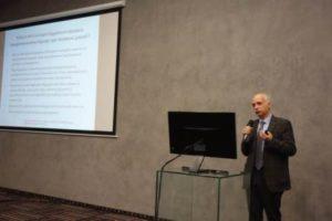 Рациональная фармакология в педиатрии при коморбидных состояниях (выездной формат) 11 декабря 2018 г. Киев